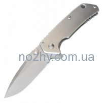 Нож Sanrenmu 7056LUC-SA