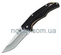 Нож Sanrenmu 7076LUX-GHV