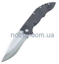 Нож Sanrenmu 9054SUC-GH