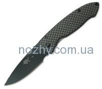Нож Sanrenmu F1-723