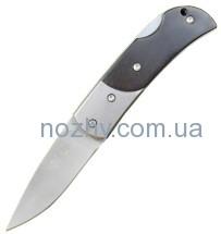 Нож Sanrenmu HT-785