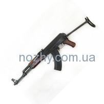 Автомат АКС-47 (Макет) Denix 1097