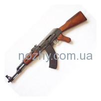 Автомат АК-47 (Макет) Denix 1086