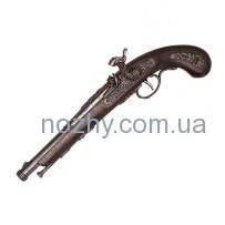 Пистоль (МАКЕТ) DENIX 1014G