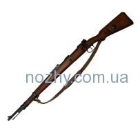 Ружье Карабин 98К МАУЗЕР (МАКЕТ) DENIX 1146/С