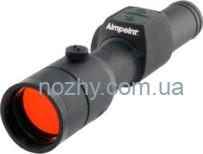 Прицел коллиматорный Aimpoint H30S