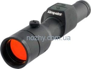 фото Прицел коллиматорный Aimpoint H30S цена интернет магазин