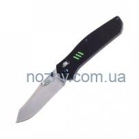 Нож Firebird F7562-BK