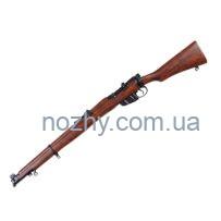 Гвинтівка Лі-Енфілда SMLE (макет) Denix 1090