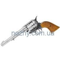 Револьвер Colt кавалерійский .45, 6 патронів, США, 1873 р. (макет) Denix 1191NQ