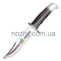 "Ніж Buck ""119 Ukrainian"" 119BKSFN-B Phenolic"