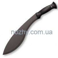 Мачете Cold Steel Kukri Machete
