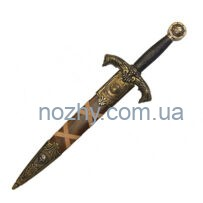 Дага (кинджал) короля Артура (макет) Denix 4139L