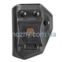 Паучер ATA Gear Ver. 2 під магазин Glock 17/19
