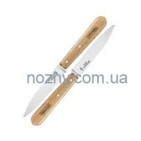 Набір ножів (2 шт) Opinel Office №112