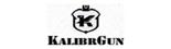 KalibrGun