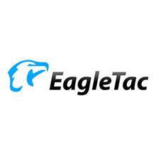 EagleTac