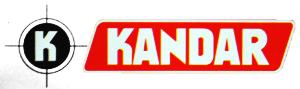 KANDAR