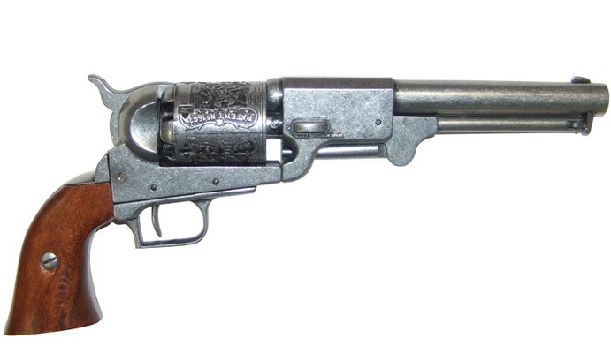 Сувениры, макеты оружия